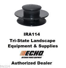 X472000050 GENUINE ECHO Trimmer Head SPOOL ONLY fits Echomatic HEAD ( 21560070)