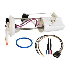 For Chevy S10 GMC Sonoma 4.3 V6 97-02 Fuel Pump Module Assembly Denso 953-0016