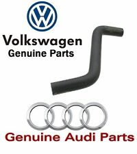 OES Genuine Power Steering Suction Hose VW For Audi A4 Quattro A6 Passat 99