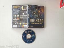 Die Hard 1 : Piege de Cristal (Nakatomi Plaza) FPS PC FR