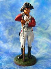 DELPRADO toys soldiers napoleonic period - Private British Marines 1795
