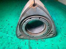 RX7 Sa22c FB Rear  Engine Rotor 79-82 12a Mazda