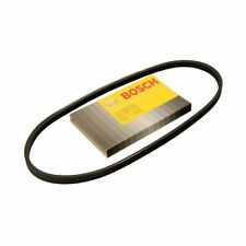 Crantées Bosch 1 987 947 884