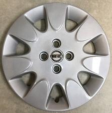 Original  Nissan MICRA 40315BC400 Radkappe Radzierblende 15 Zoll