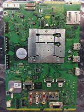 New listing Panasonic Tc-60Ps34 Main Module Tnph0914Ae Txn/A1Pfuus