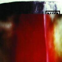The Fragile von Nine Inch Nails | CD | Zustand gut