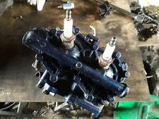 moteur tete motrice pour pieces tohatsu 8cv ns8b