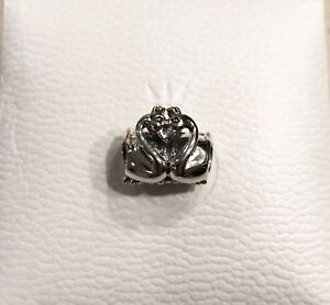 Rare Pandora Charms Products For Sale Ebay