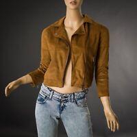chaqueta niña ZARA talla 5 6 116 en negro jacket giacca