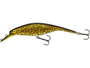 Westin Platypus Crankbait 19cm 94g Sinking