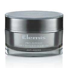 New! Elemis Pro-intense Lift Effect Day Cream Anti-ageing 30ml Worth £65!