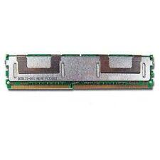 PC2-5300 (DDR2-667) 8GB RAM