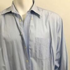 0a0bf7a0 Tommy Hilfiger Cotton Casual Shirts & Tops for Men for sale | eBay