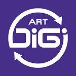 Art Digi Prints  - Fine Art Prints