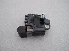 16g213 Lichtmaschine Regler Opel Astra F G-H 1.3 1.4 1.6 1.8 2.0 CDTI DI DTI I
