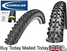 "29"" x 2.1 SCHWALBE SMART SAM Puncture Protection 29er 54-622 Mountain Bike Tyre"