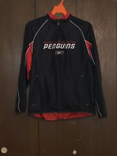 Wilkes Barre Scranton Penguins Windbreaker b8aac0685