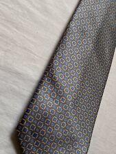 New Stefano Ricci Silk Tie