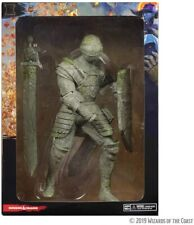 Dungeons & Dragons: Icons Of The Realms - Walking Statue Of Waterdeep The Honora
