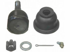 For 1957-1959 DeSoto Firesweep Ball Joint Front Upper Moog 47118TG 1958