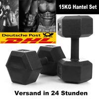 4Kg /& 5Kg Widerstand Expander 3er-Set Daumen und Fingertrainer mit 3Kg