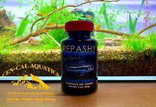 New listing (8 g) Repashy Soilent Green, Aufwuchs Gel Food for Dwarf Shrimp, Snails, Corys