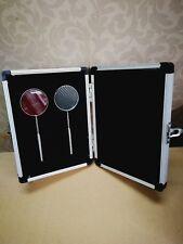 Professional Optometry Instrument Maddox Rod Test Lens Optical Optometric Tools