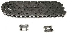 "415 CHAIN 120 LINKS 30"" 49CC - 80CC MOTORIZED BICYCLE BIKE I CH15 + MASTER LINKS"