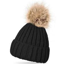 Unbranded Men's Hats