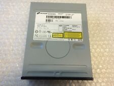 Lettore CD ROM Hitachi LG HL GCR-8481B 48x CD-ROM IDE Black @