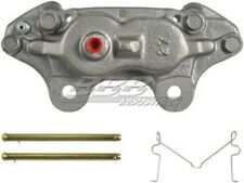BBB INDUSTRIES 97-01513A Disc Brake Caliper (Remanufactured) (9701513A)