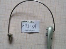 MITCHELL REEL PART 86139 PICK UP MOULINET PRIVILEGE 40 BAIL MULINELLI CARRETE