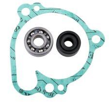 Tusk Water Pump Repair Kit Rebuild Gaskets Seals Kawasaki Kx80 85 100 Rm100 (005