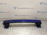 Ford Fiesta ST ST150 Front crash bar support
