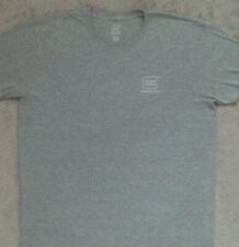 Glock Perfection T Shirt _ Size XL
