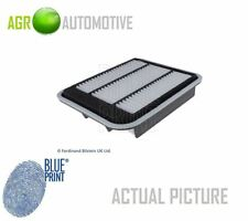 BLUE PRINT ENGINE AIR FILTER AIR ELEMENT OE REPLACEMENT ADC42251