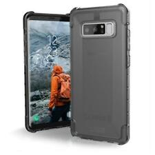 Urban Armor Gear Uag Note 8 Plyo Custodia Rigida Cover - Ash