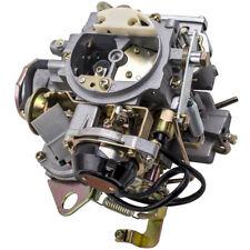 Carburetor For Nissan Bluebird 1984- Datsun Truck 1985- 16010-21G61 New Arrival