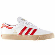 newest ede73 fb1bb Adidas-Adi-Ease Universal entrenador para hombre Blanco UK4.5 (B72588)