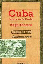 Cuba. NUEVO. Nacional URGENTE/Internac. económico. NOVELA