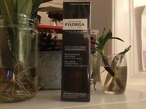 Filorga sérum Lift Structure Radiance new 50ml