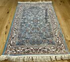 Finest Quality Oriental Rug - 100cm x 150cm - Ideal For All Living Spaces -VI004