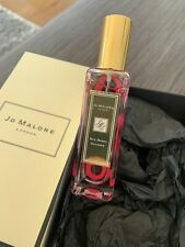 Jo Malone Red Roses Cologne 30ml Limited Edition Brand New in box