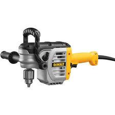 """NEW - DeWalt DWD450 1/2"""" VSR 11.0-Amp Stud & Joist Corded Drill/Driver w/Clutch"""