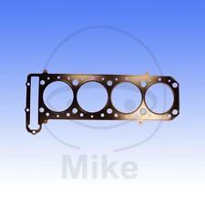 Motorrad Zylinderkopfdichtung Athena S410250001017