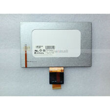 7'' inch LB070WV6-TD06 LCD Screen Display module 800*480 No touch screen 40pins