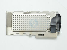 """Express Card Cage 821-1010-A for Apple MacBook Pro 17"""" A1297 2010 2011"""