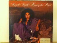 ANGELA    BOFILL        LP      ANGEL  OF  THE  NIGHT
