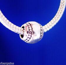 Baseball Softball Ball Team Kids Silver European Bead Charm fit for bracelet