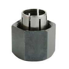 """1/4"""" Router Collet Rep Dewalt 326286-04 Bosch 2610906283 Hitachi 323-293 RC025DW"""